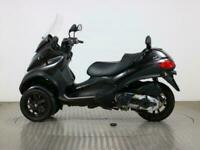 2012 12 PIAGGIO MP3 LT SPORT BUSINESS - BUY ONLINE 24 HOURS A DAY