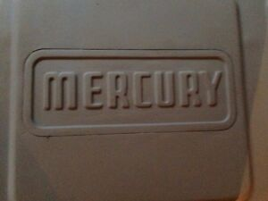 Looking for 48-50 Mercury tailgate.