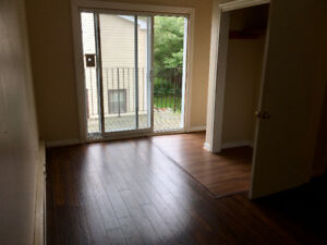 3 Bdr Apt. close to schools and transit -Heat & Hot Water Incl.