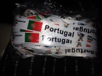 Portugal Lanyards