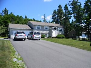 Lovely Home at 17 Isaac St. Rothesay NB For Sale
