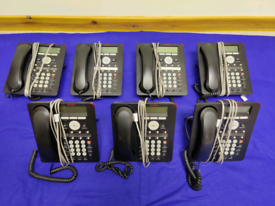 Avaya 1408 Office Phones