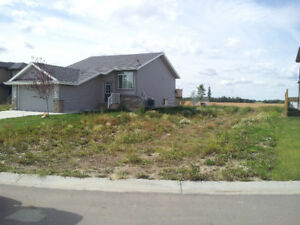 Building Lot - 14 Southbridge Drive, Calmar, AB