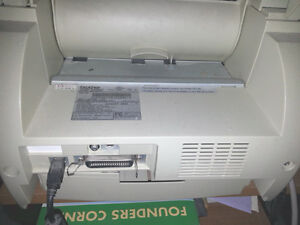 Brother MFC-8600 6-in-1Multifunction printer/scanner/copier/fax North Shore Greater Vancouver Area image 3