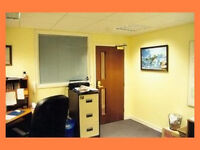 ( CV8 - Kenilworth ) Serviced Offices to Let - £ 250
