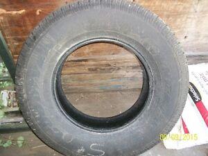 Brand new goodyear All Season Tire