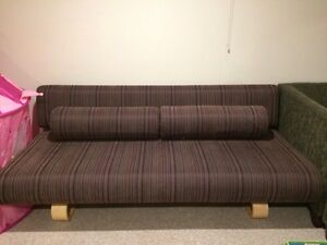 Custom Made Couch For Sale