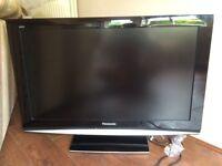 """Panasonic Viera 40"""" TV"""
