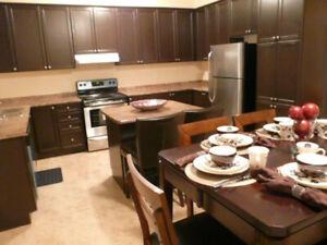 *MODERN* 6BEDROOM LARGE FullyFurnished HOUSE-MILTON - $3500/WEEK