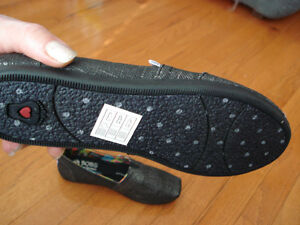 Bobs Shoes from Skechers London Ontario image 4
