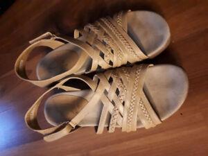 Mark's Work Warehouse Sandals