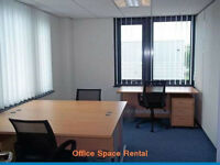 Co-Working * Eagle Road - Langage - PL7 * Shared Offices WorkSpace - Plymouth