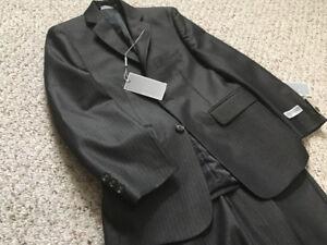 Boys sz 10 Michael Kors suit