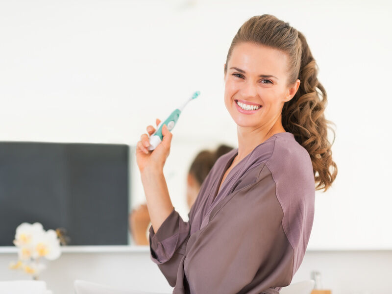 Your Guide to Replacing Oral B Sonic Brush Heads