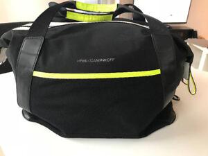 Rebecca Minkoff Weekender Bag