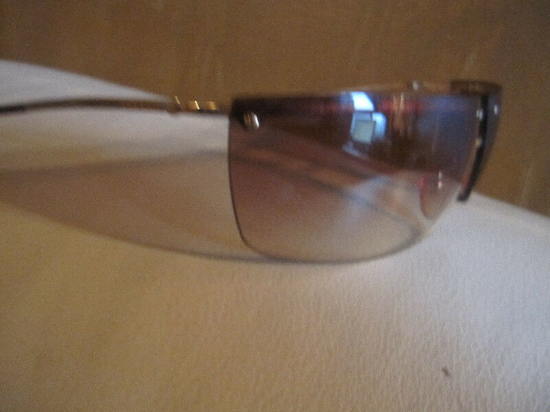 81920e0dd7c09 Gucci Sunglasses GG 2653 S Made In Italy Rare