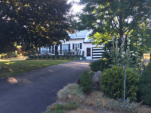 Country Property-2 Acres