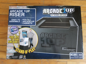 Arcade 1up | Local Deals on Video Games & Consoles in