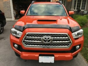 Possible Lease Transfer!!  2016 Toyota Tacoma TRD Sport