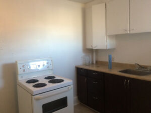 Spacious 2 Bedroom Apartment in Gananoque! Kingston Kingston Area image 3
