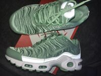 Nike turnt tns limited edition mint green teal 4.5 near enough new