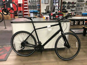 Norco Indie XL (2017) brand new unused
