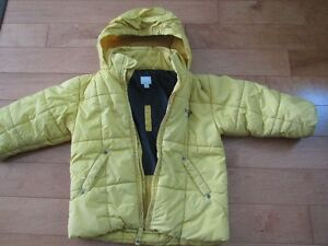 MEXX Fall/Spring Jacket size 24 months