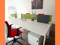 ( S60 - Rotherham ) Serviced Offices to Let - £ 195