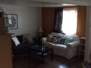 Large 2 Bedroom in Hull  Available Jan 1st
