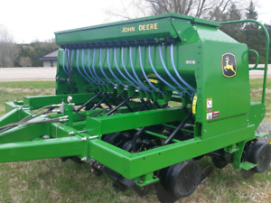 No Till Drill | Kijiji in Ontario  - Buy, Sell & Save with