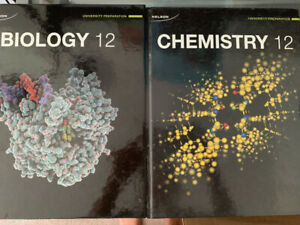 Nelson Chemistry | Great Deals on Books, Used Textbooks, Comics and