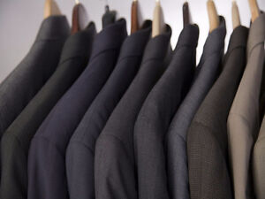 Designer Mens Italian Suits Discount Sale Many Sizes Colrs Styls