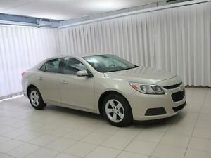 2014 Chevrolet Malibu LS SEDAN 2.5L w/ A/C, KEYLESS ENTRY, ON ST
