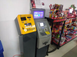 *Buy Bitcoin In Mississauga Today! - 100% Privacy!*