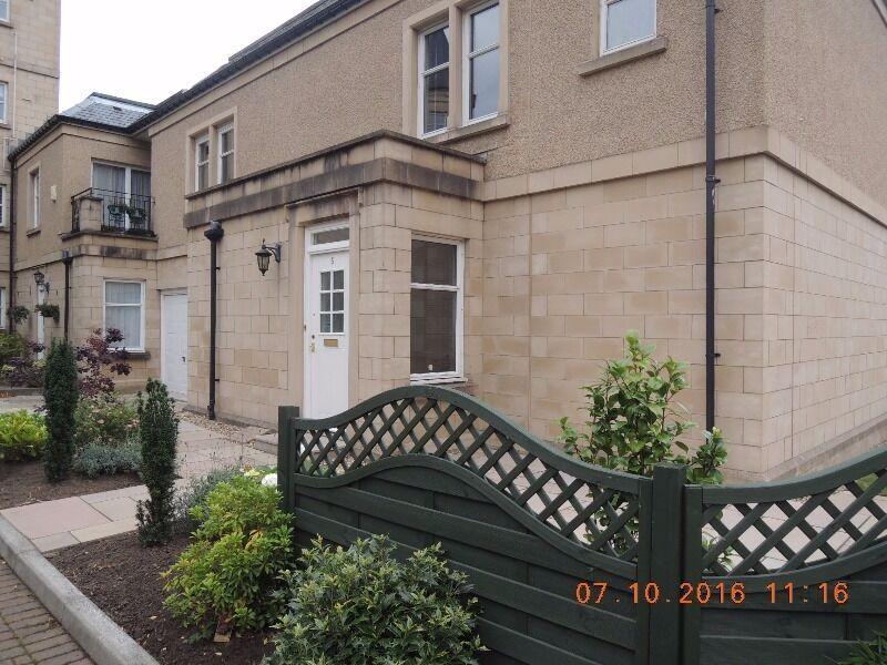 St Margaret Place, Marchmont, Edinburgh, EH9
