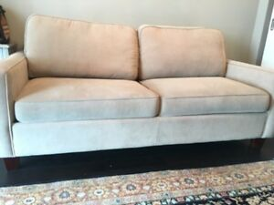 Sofa bed , good condition