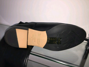 NEW Ted Baker London Ryade soft leather boot / bottes Ted Baker