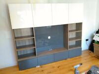 FlatPack Furniture Assembler - IKEA, JOHN LEWIS, ARGOS, ETC - WARDROBES, DRAWERS, BEDS, TABLES
