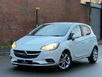 2016 Vauxhall Opel Corsa 1.4i ( 90ps ) ecoFLEX 2016.5MY SRi