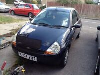 Car for sale with MOT offers welcome