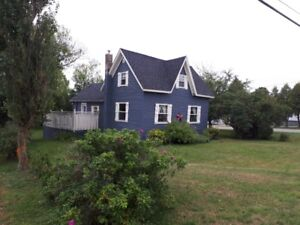 SUSSEX CORNER OPEN HOUSE SUNDAY MARCH 4