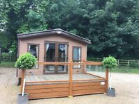 Luxury holiday home for sale - Anglesey