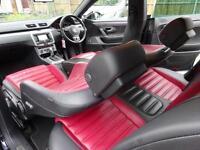 Volkswagen CC 2.0TDI ( 170ps ) BMT DSG 2012MY GT