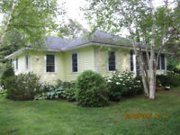 Bayfield Cottage for Rent - Booking for 2022!