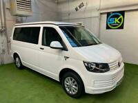 Volkswagen-transporter-T6-T5-campervan-Brandnew-camper