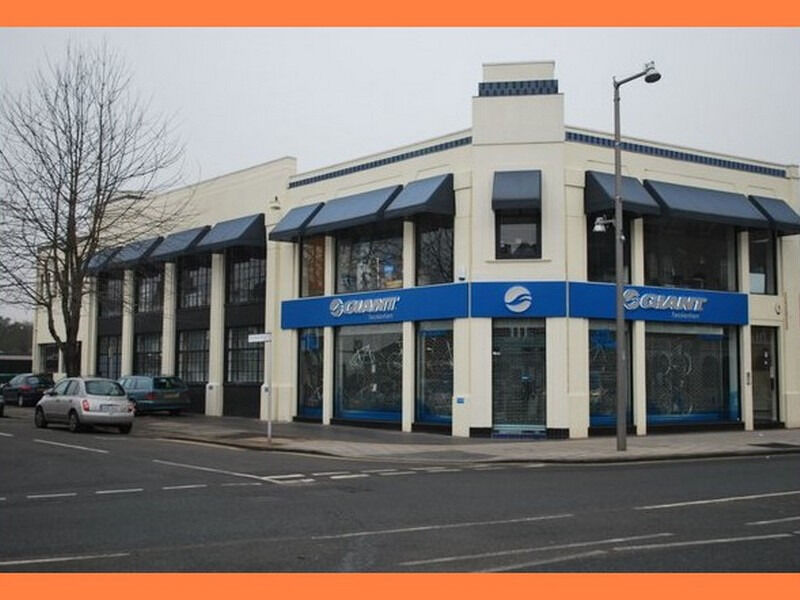 ( TW1 - Twickenham ) Serviced Offices to Let - £ 280