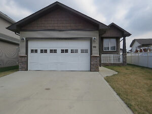 ****Rent this Beautiful House****