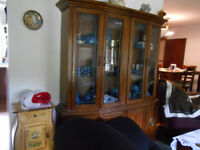 VERONA: 3 BEDROOMS HOUSE FOR RENT AVAILABLE AUGUST 1st