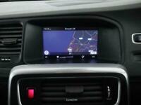 2018 Volvo V60 D3 [150] Business Edition Lux 5dr Estate ESTATE Diesel Manual