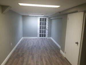 New Commercial Space Available! (Guelph Line and QEW)